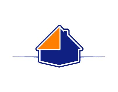 PTH Logo