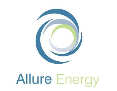 Allure Energy