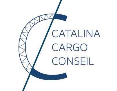 School Project. Catalina Cargo Conseil