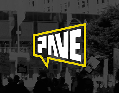 PAVE Campaign