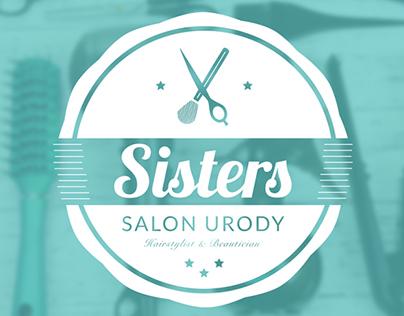 Sisters Branding
