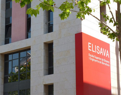 London Barcelona Courses @ CSM & ELISAVA