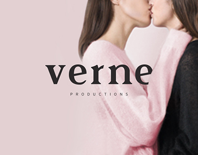 Verne - Productions