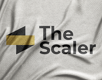 The Scaler