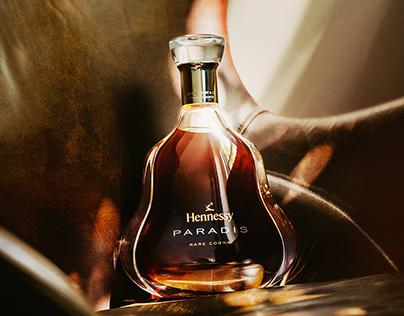 Hennessy | Republik