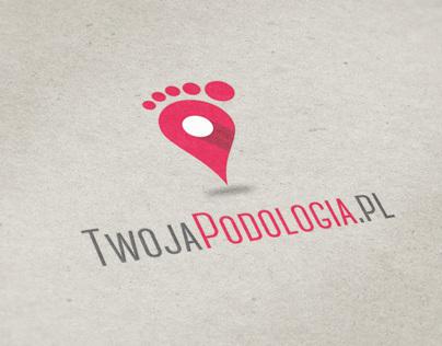 TwojaPodologia.pl