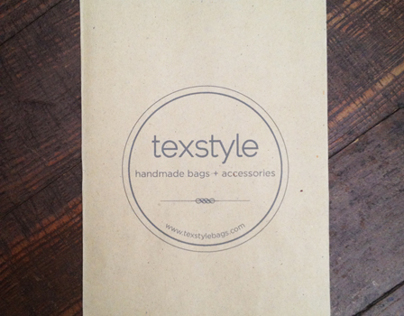 Texstyle Packaging