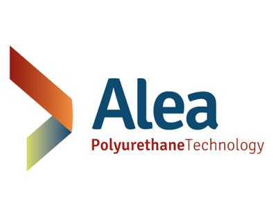 Alea - Branding
