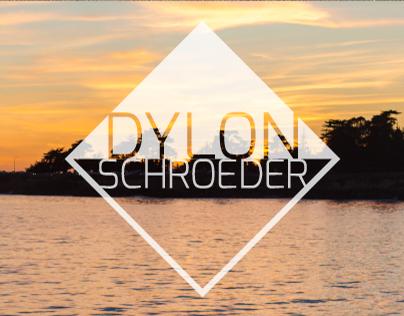 Dylon Schroeder