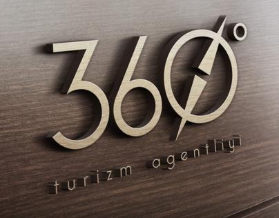 360° Travel Agency