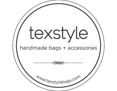 Texstyle Logo