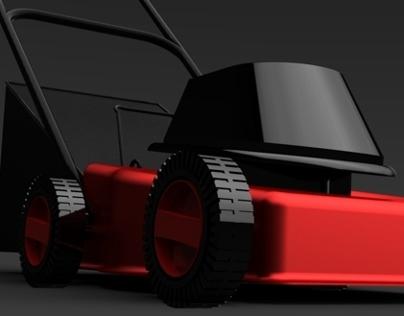 Modelado en SolidWorks
