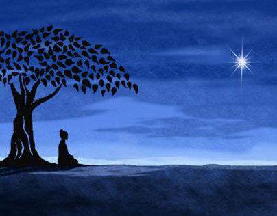 The Buddha
