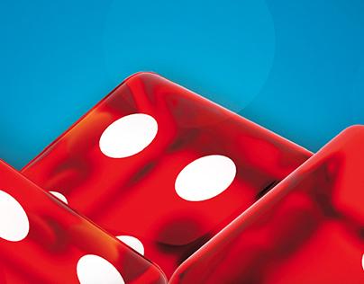 Campaña Casino de Mendoza