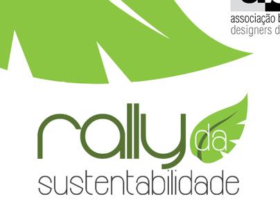 ABD Rally da Sustentabilidade
