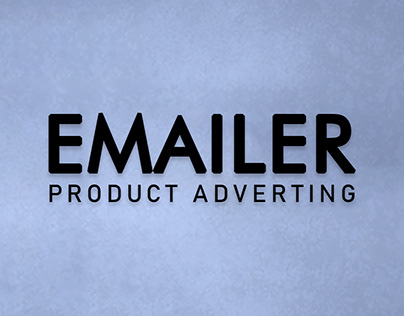 emailer