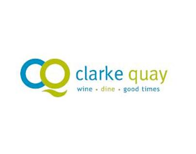 Clarke Quay - Facebook
