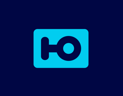 U channel identity. Part 2: launch