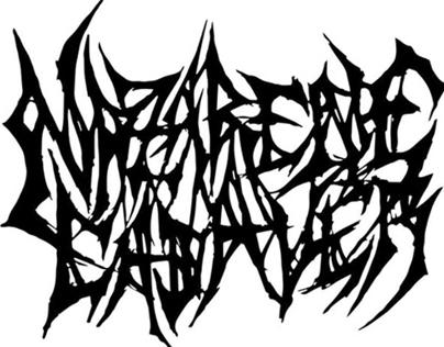 Band logos, Volume 1