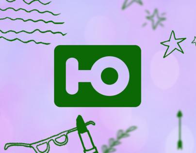 U channel identity. Part 3: relaunch