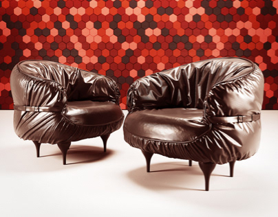 Moroso Furniture