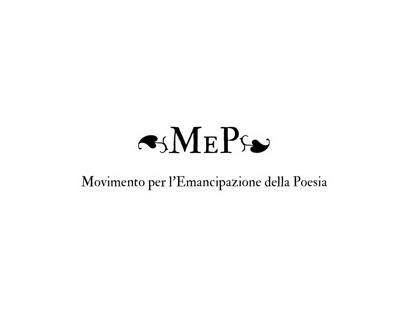 MEP - layout (2013)