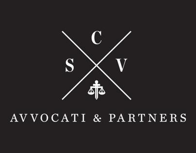 CSV Avvocati & Partners