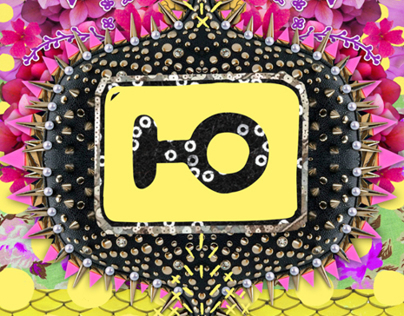 U channel identity. Part 5: spring 2014