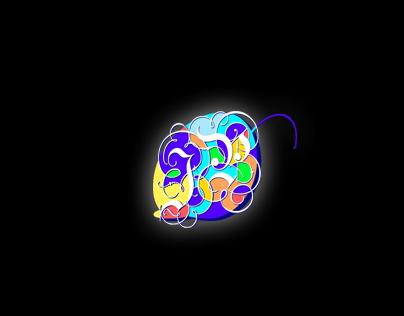 Logo Peintre décorateur