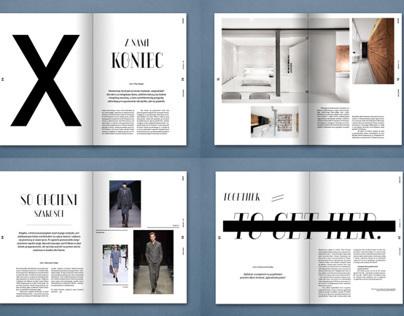 BE magazyn 02 2014