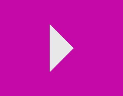 Contenta Video Player