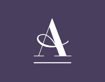 Amerai Business Consulting