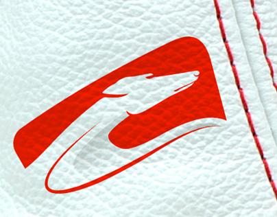 WINDHUND branding