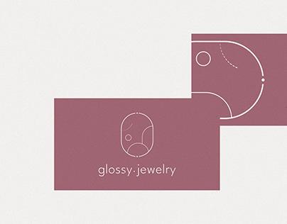 glossy.jewelry