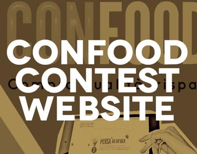 Confconsumatori Italia | CONFOOD Website