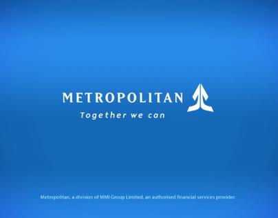Metropolitan Retirement