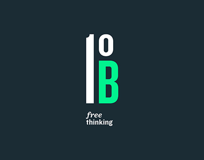 Branding Primero B / Advertising Production Agency