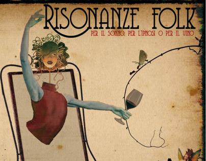 Per il sonno, per l'ipnosi o per il vino - cd (2008)