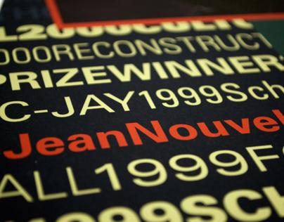 Jean Nouvel Biography