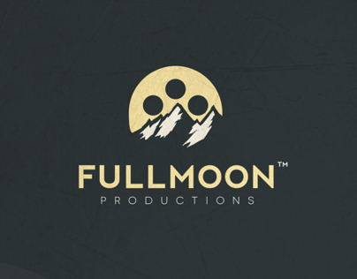 Fullmoon Productions