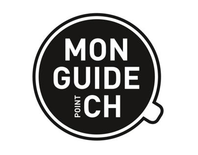 Mon-Guide.ch