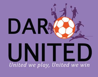 Dar United