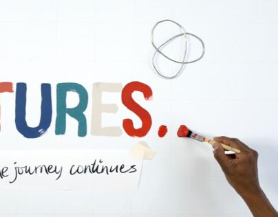 A Decade of ColourFutures