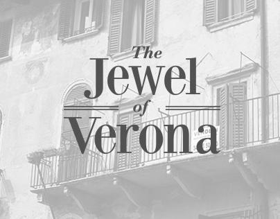 The Jewel of Verona