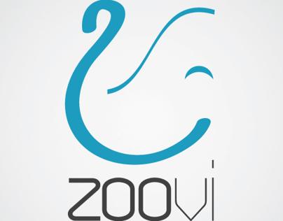 Zoovi