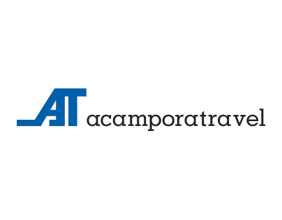 Acampora Travel layout