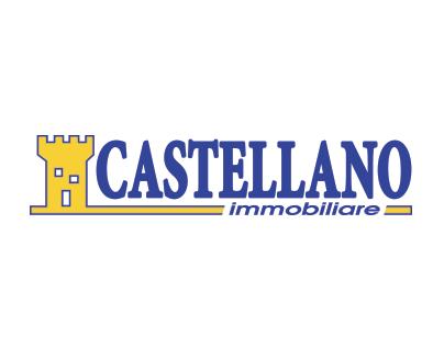 Castellano layout