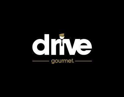 Drive Gourmet site