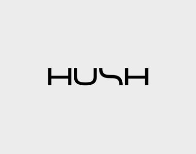Hush Recordings