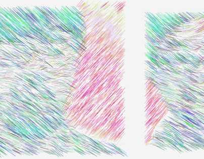 Digital-Analog Representations of Us: A Research